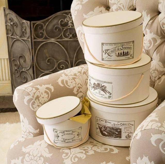 original_set-of-four-cream-hat-boxes