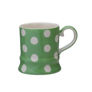 Whittard mug 2