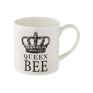 Whittard mug 3
