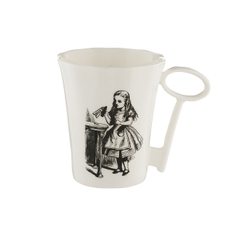 Whittard mug 4