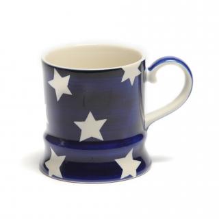 Whittard mug