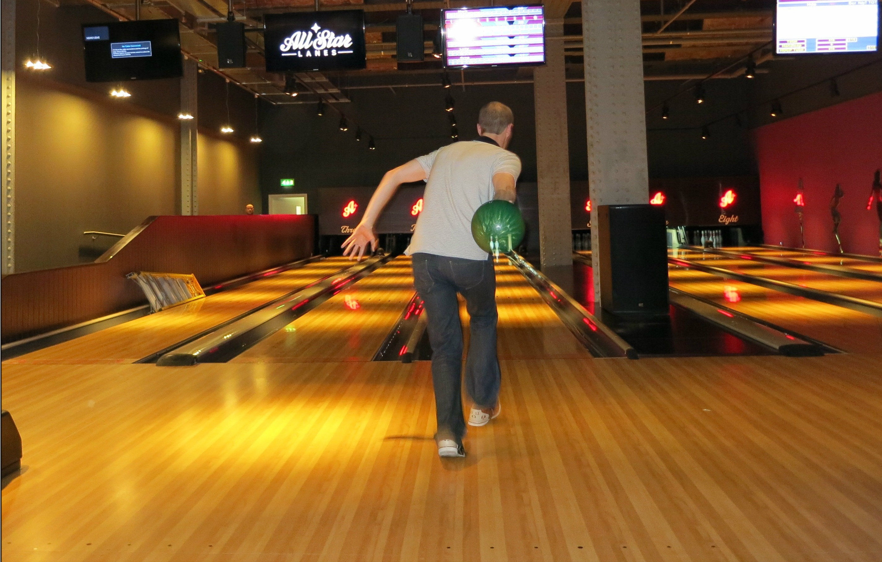 All star lanes bowling coupons